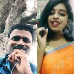 Real Estate Photos ⁓ Top Twelve I Love U Darling Kannada Song Download