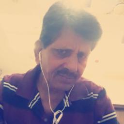 Saranga Teri Yaad Mein - Lyrics and Music by Mukesh arranged by