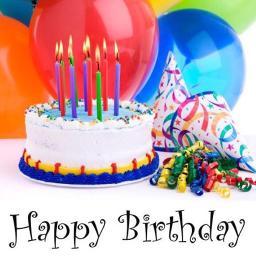 Astonishing Happy Birthday Remix Song Lyrics And Music By Team M4Ts Funny Birthday Cards Online Necthendildamsfinfo