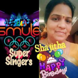Happy Birthday tamil song - Lyrics and Music by Tamil