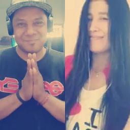 Merah Putih - Lagu Bali - Lyrics and Music by NN arranged by