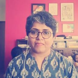 English vinglish navrai majhi video song free download