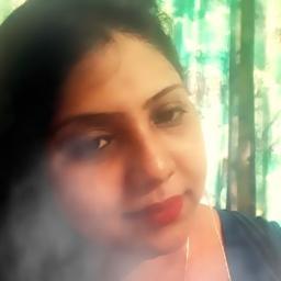 Tu Jahan Mein Wahan (HQ Audio) - Lyrics and Music by Sonu Nigam