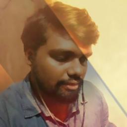 madhu pole peythamazhaye-dear comrade - Lyrics and Music by