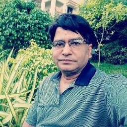 Mujhko ye zindagi lagti hai ajnabi - Lyrics and Music by