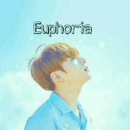 Euphoria (piano mix) - Lyrics and Music by JK & dj Swivel