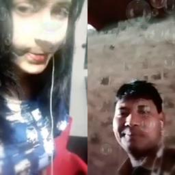 Short] Hamara Haal Na Pucho - Lyrics and Music by Palak