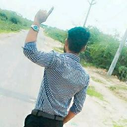 Ek Sitam Aur Meri Jaan - Lyrics and Music by Mehedi Hassan