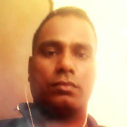 Kaha Gaye Mamta Bhare Din - KRODH 2000 - Lyrics and Music by