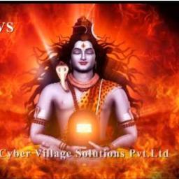 🕉 Om Jai Jagdish Hare 🕉 OM JAI JAGDISH 🕉🕉 - Lyrics and