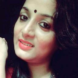Ei Megla Dine Ekla Lyrics And Music By Sanjeev Sachdeva Arranged