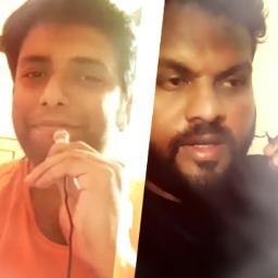 alaipayuthey kadhal sadugudu cut songs mp3 download