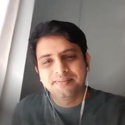 Shree Manjunatha - Kannada - Ananda Paramananda- Dr  S P B & Chitra