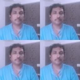 Sukhada swapna gana, Mareyada Hadu - Lyrics and Music by S