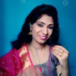 Shivaganamrutam's Profile | Smule