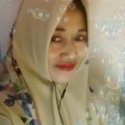 🍃🌷Ya Habibal Qolbi - Lyrics and Music by Nissa Sabyan